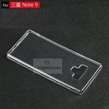 เคส Samsung Galaxy Note 9
