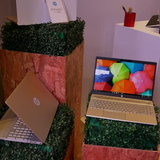 HP Pavilion 15 / Pavilion X360