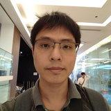 ตัวอย่างภาพจาก ASUS Zenfone Max Pro M1