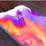 iPhone SE2 (2018) Concept