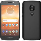 Motorola E5 Play Go Edition