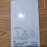 ภาพตัวเครื่อง Xiaomi Mi Max 3
