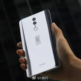 Honor Note 10 Rolls Royce Edition