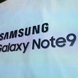 ตัวอย่างภาพถ่ายจาก Samsung Galaxy Note 9