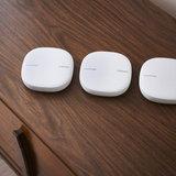 Samsung Smart Thing WiFi