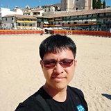 ภาพจาก Xiaomi Mi A2