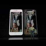 iPhone Xs /Xs Max / Xr
