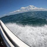 ตัวอย่างภาพจาก GoPro Hero 7 Black