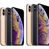iPhone XR / XS /XS Max