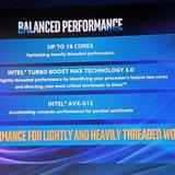 Intel Core X Series