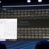 Intel Core X Series ใหม่