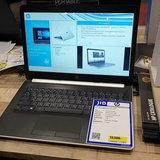 รวมภาพ Notebook ในงาน Commart Work 2018