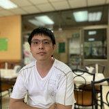 ภาพจากกล้องของ iPhone XR