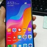 ภาพหลุด Huawei Nova 4