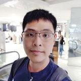 ภาพถ่ายจาก OnePlus 6T