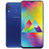 Samsung Galaxy M Series