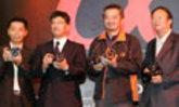 โซนี่ไทยรุกตลาดกล้องดิจิตอลเอสแอลอาระดับมืออาชีพ เปิดตัวกล้อง ัลฟ่า 900