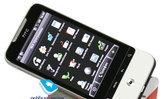 เกาะติด HTC Legend ตำนานใหม่ที่ใกล้คลอดเต็มที