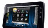 ลุ้น ! Dell Streak 7 แท็บเลตจอ 7 นิ้ว จ่อคิวลงขายในเมืองไทย