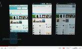 เทียบกันชัดๆ บราวเซอร์ใครดีกว่าระหว่าง LG Optimus 2X, iPhone 4 และ Samsung Galaxy S