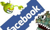 คำเตือน สแปมตัวร้ายบน Facebook พร้อมวิธีแก้ไข ก่อนจะเสีย Account สุดรักของคุณไป