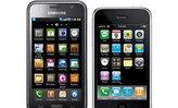 รวมมิตรผลิตภัณฑ์ ที่ Apple เค้าบอกว่า Samsung ก๊อปปี่