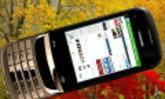 อุ๊บ Nokia C2-06 หลุดแบบไม่ได้ตั้งใจ!!