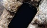 Google Nexus 4 เพชรฆาต iPhone 5