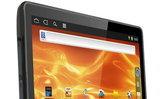 อย่ามัวดูแต่ของแพงๆ Velocity Micro เปิดตัวแทบเลต Android แรงๆ เริ่มต้นแค่ 7,000 บาท!