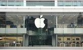 Apple Store สาขาฮ่องกงเปิดให้เยี่ยมชมแล้วบางส่วน