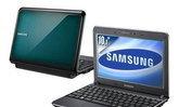 SamsungN102S เน็ตบุ๊ครุ่นแรกพร้อม Cedar Trail จาก Intel