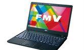 Fujitsu Lifebook SH76/G สุดบางมาพร้อมราคาสุดเจ็บ !!