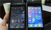 ซื้อทำไม iPhone 4S...OPPO Find 3 สเปคดีกว่าแต่ราคาถูกคนละเรื่อง!