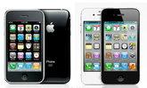 Truemove H เอาใจสาวกนำ iPhone 3GS แลกซื้อ iPhone 4S ลด 8,000 บาท
