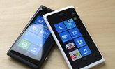 Nokia เปิดตัว Lumia 800 สีขาวอย่างเป็นทางการ พร้อมวางจำหน่ายเดือนหน้า