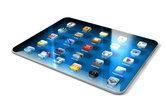 พนักงาน Apple เปิดใจ หน้าจอ Retina Display บน iPad 3 แหล่มเป็ด!