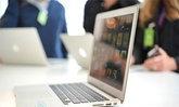 Apple MacBook Air 13 นิ้วสำหรับการศึกษาในราคา $999