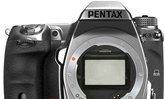 เป็นเรื่อง!! Pentax K-3 กล้องฟูลเฟรมตัวแรกจากค่าย Pentax ผมเกลียด 1 เมษาครับ!