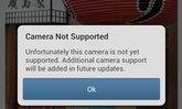 Instagram บนแอนดรอยด์โฟน ปัญหาเริ่มเกิดแล้ว
