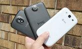 จัดอันดับ Android phone ที่คุ้มค่าที่สุด ประจำเดือนกรกฏาคม 2555 รุ่นไหนน่าซื้อ มาชมกัน!