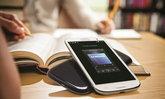 อัพเดทราคาล่าสูด Samsung Galaxy S 3 (III) เปิดให้จองแล้ว ทั้ง 3 ค่าย Dtac AIS Truemove H พร้อมบทความ