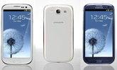Samsung Galaxy S III มาพร้อมดีไซน์ใหม่ อย่างงาม ขายเฉพาะเกาหลีใต้เท่านั้น!?