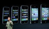 5 คุณสมบัติที่น่าจะมีใน iPhone 5 แต่กลับไม่มี พร้อมเหตุผลจาก Phil Schiller