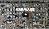 เปรียบเทียบ iOS 6 3D Maps กับ Google Earth 3D Maps ผู้ชนะคือ...