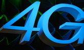"""จุดพลุ 4G เปิดทางผนึกพันธมิตร อนาคต """"ทีโอที"""" ฝากไว้ในมือใคร"""