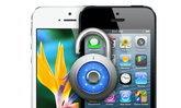 หลุดราคา iPhone 5 เครื่องอันล็อคอเมริกาเริ่มต้นที่สองหมื่น!!