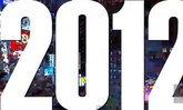 คลิปสรุปข่าวสำคัญ เรื่องฮ็อตของโลกในปี 2012 ใน 4 นาที