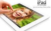 อัพเดทราคา New iPad เครื่องหิ้ว เครื่องศูนย์ มาบุญครองทุกรุ่น [บทความ]