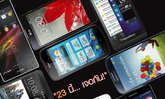 ถึงเวลาช็อปสมาร์ทโฟน… 62 รุ่นใหม่ในงาน Mobile Expo 23 พ.ค. นี้ (ต่อ)