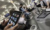 ลดราคา iPad 4 ส่งสัญญาณเปิดตัวรุ่นใหม่แล้ว!!
